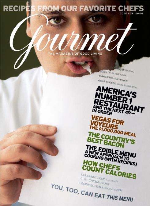 Gourmet Oct 06 News Cover.jpg